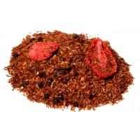 Thé rooibos, baies sauvages - thé rouge Alveus