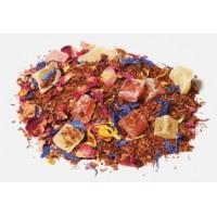 Thé rooibos, Capetown - thé rouge Alveus