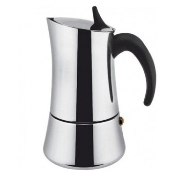 Cafetière italienne, Elly