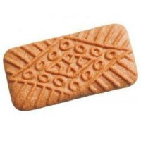 Speculoos traditionnel