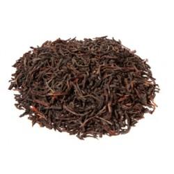 Thé noir, Ceylon OP