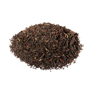 Thé noir, Kenya Kaimosi, TGFOP1