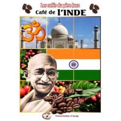 Café de l'Inde