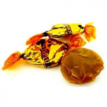 Caramel Orfina