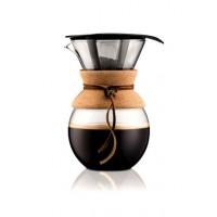 Cafetière filtre Bodum Pour Over