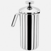 Cafetière à piston, Judge