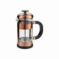 Cafetière à piston, JUDGE 35cl