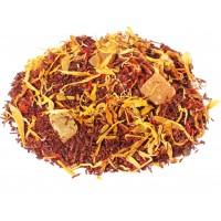 Thé rouge Antillais
