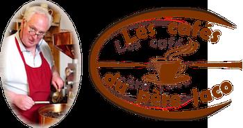 Les cafés du père Jaco